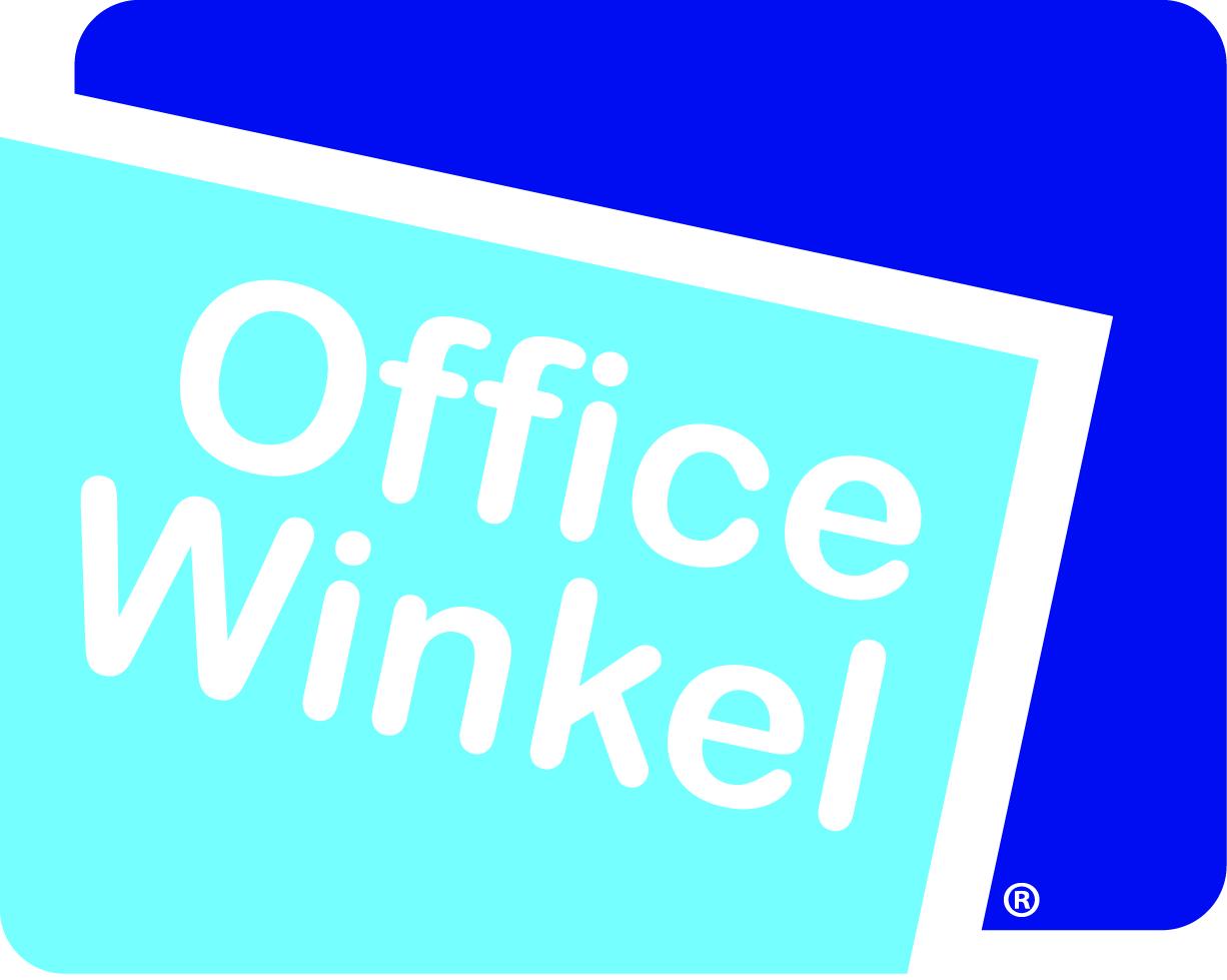 OfficeWinkel - smal