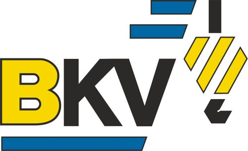 BKV-breed