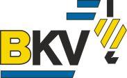 BKV-smal