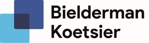 Bielderman - Koetsier