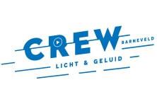 Crew Licht en Geluid