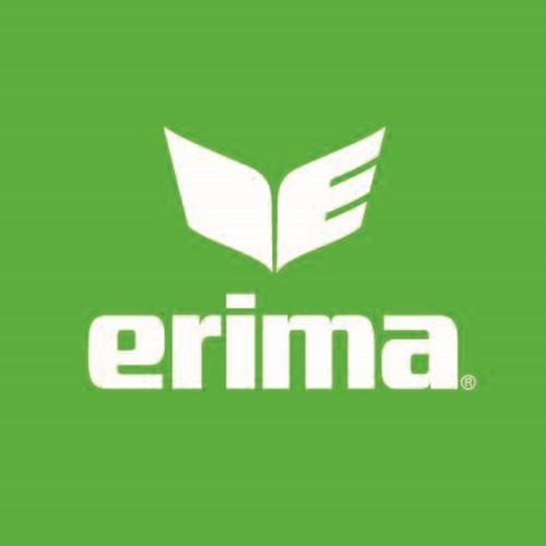Erima - breed
