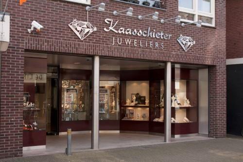 Kaasschieter-D1-breed