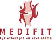 Medifit-H1