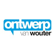 Ontwerp van Wouter - smal