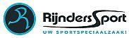Rijnders-smal