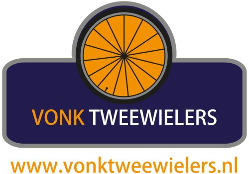 VonkTweewielers