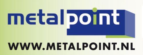 Metalpoint