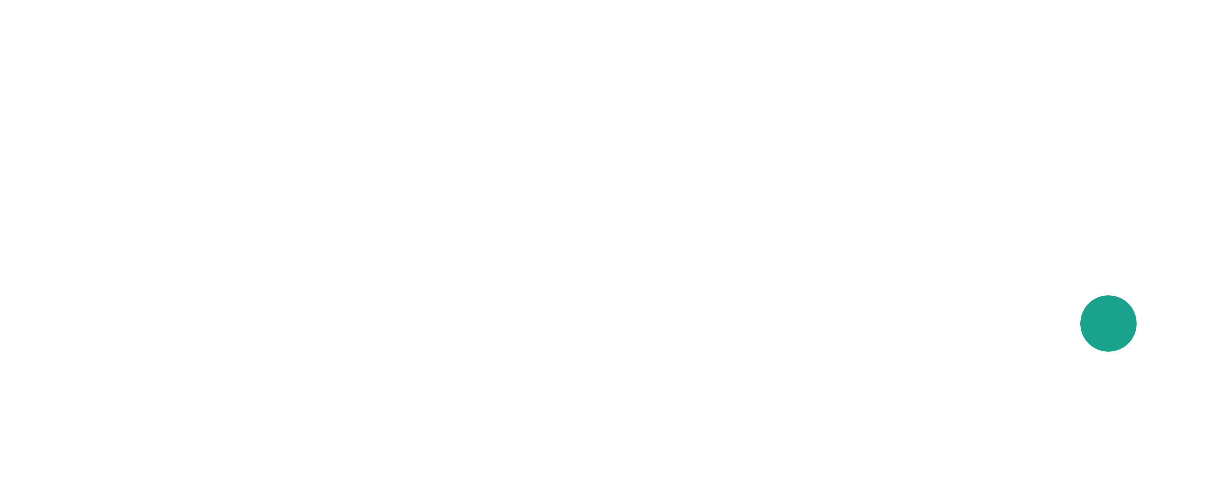 Simplex - H1