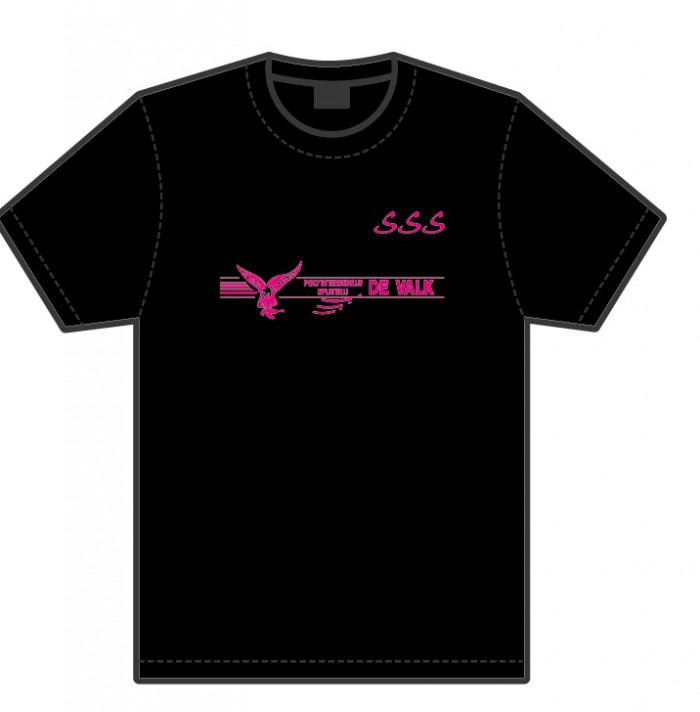 shirts De Valk MB3