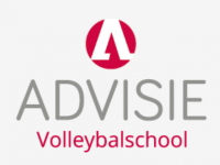 Advisie/SSS Volleybalschool